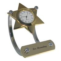 SDT 1355 - Rocking Clock 2