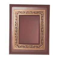 SFP 10602 - Eco Friendly Rose Plaque