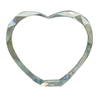 SDT 1356 - Crystal Heart